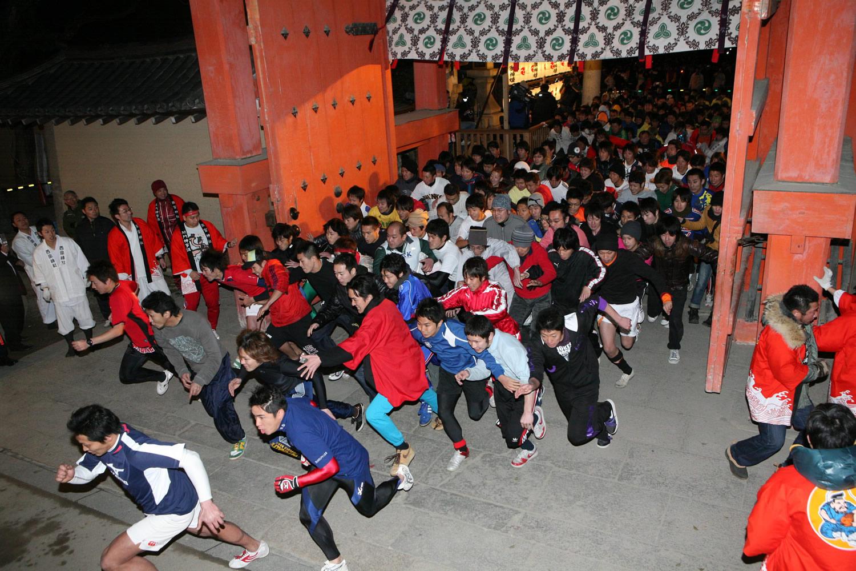 http://nishinomiya-ebisu.com/event/photo/14.jpg